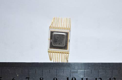 Импортные микросхемы и транзисторы...  Дата: 02.04.2010 Теги: Добавил: Палыч.